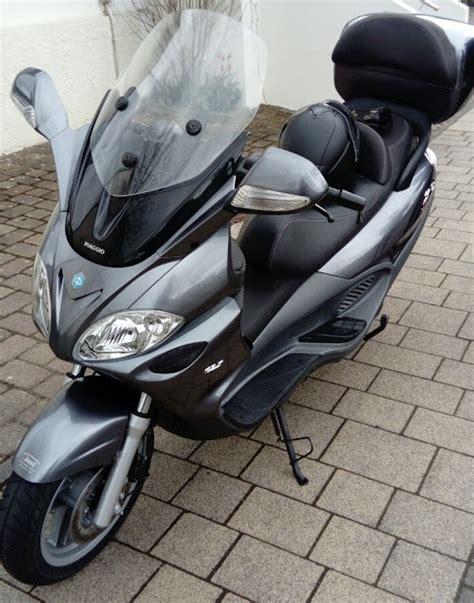 125er Motorrad Versicherung Kosten by Schlagzeilenk 228 Fer Welcher F 252 Hrerschein F 252 R Einen 125er