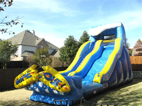water slide bounce house for rent jump city bounce house prices
