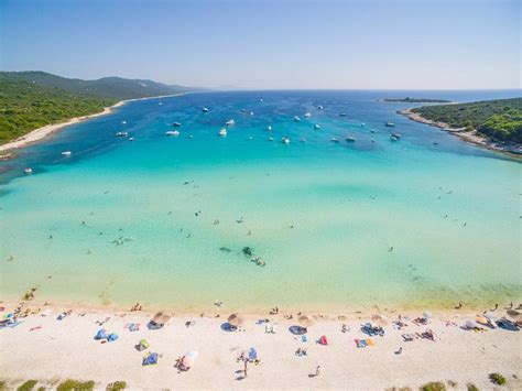 best places to go in croatia for top places to go snorkeling in croatia yacht charter croatia