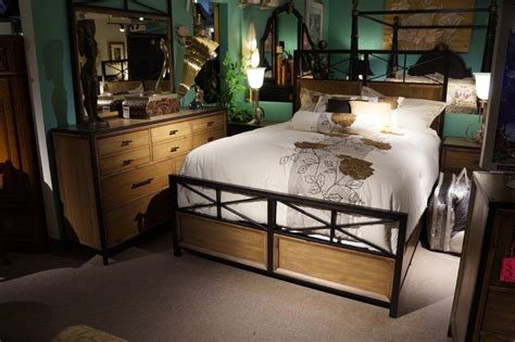 home decor stores windsor ontario home decorating tips six tips on choosing a bedroom suite