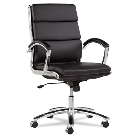Types Of Office Chairs by Common Types Of Office Chairs Davis Office Furniture