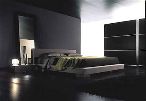 Minimalist Bedroom Guide Home Decoration Design Minimalist Bedroom Decorating Tips
