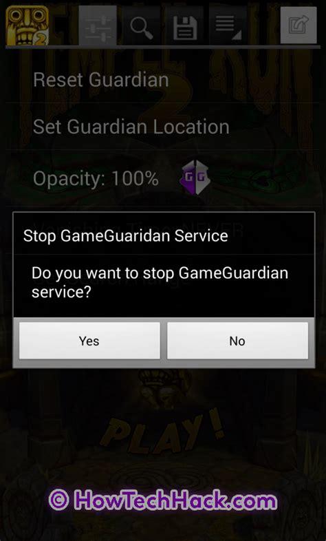 guardian apk guardian apk version updated