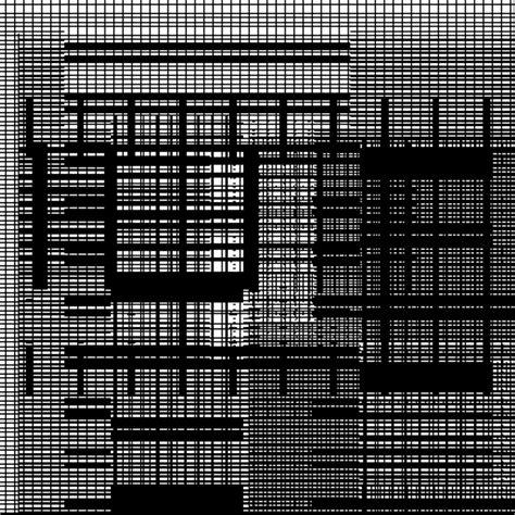 grid pattern tumblr theme grid themes on tumblr