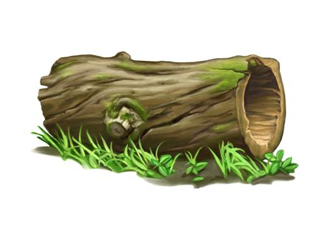 artwork clipart log of leaf clipart clipground