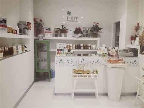 arredo bagno palermo negozi negozi arredamento palermo ispirazione di design interni
