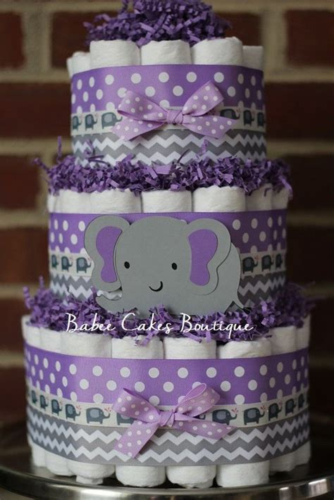 Baby Shower Purple by Baby Shower Themes Purple Www Pixshark Images
