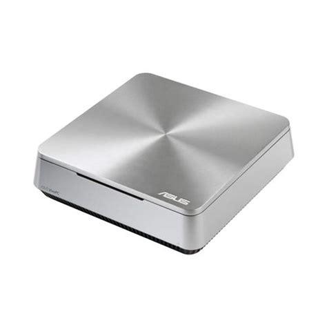 Desktop Mini Asus Vivopc Vm40b S165v vivopc vm40b mini pcs asus global