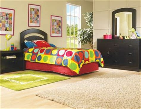 Bunk Bed Snugglers 17 Best Images About Kid S Bedroom On Poodles Pine Bunk Beds And Storage Beds