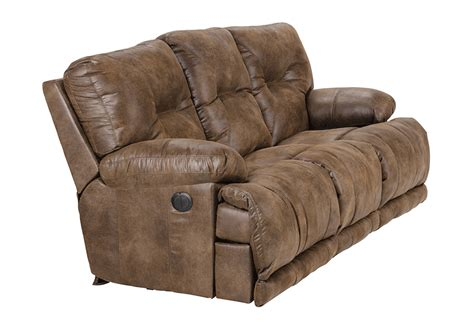 power reclining sofa set voyager elk lay flat power reclining sofa set louisville