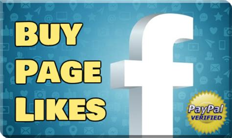 buy fan page buy likes and social media services
