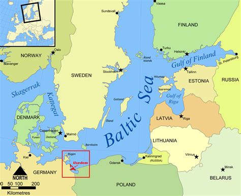 baltic sea map file baltic sea map usedom location png wikimedia commons