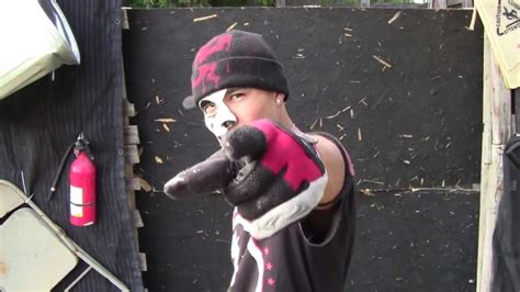 backyard wrestling promotions wicked j a real backyard wrestler wrestling amino