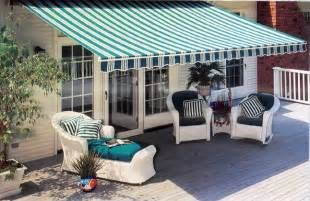 valley canvas and awning valley wide awnings inc retractable awnings