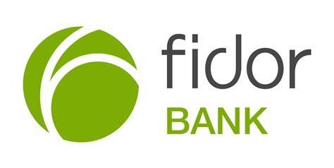 fidor bank geld abheben fidor bank konto ohne schufa er 246 ffnen www fidor de test