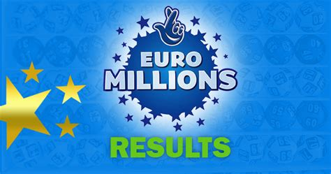vodacom yebo millionaire yesterday result yesterday s euromillions result best lottery blog
