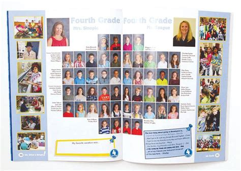 elementary yearbook layout ideas elementary yearbook ideas www imgkid com the image kid
