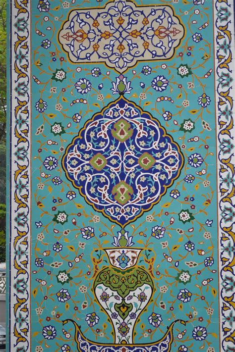 art of islamic pattern london google image result for http sowhataboutseaweed files