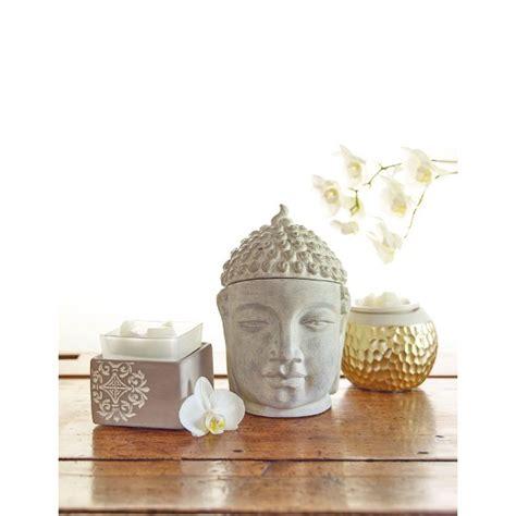 bali home decor online bali home decor online video royal thai handicrafts center thailand bangkok os melhores