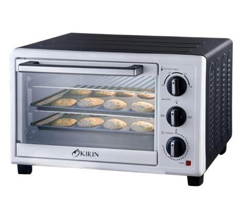 Oven Listrik Berbagai Merk harga oven listrik watt kecil all merk 2018 harga electronic