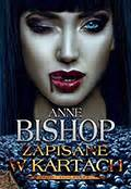 etched in bone a novel of the others books bishop novels of