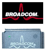 New Innovation In Broadcom Chips broadcom chip integrates bluetooth enhanced data rate radio software fm radio cell phone