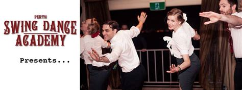 swing dancing perth solo charleston and authentic jazz class perth swing