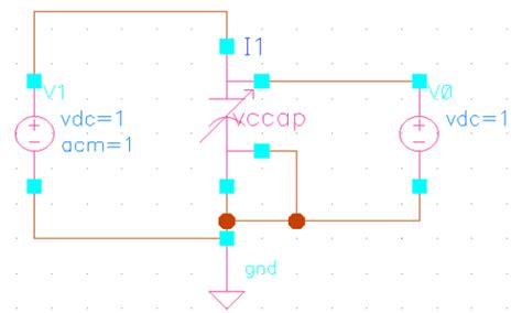 capacitor verilog code verilog a capacitor model 28 images model discrete components in vhdl ee times matlab to