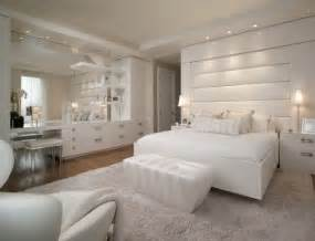 White Bedroom Decorating Ideas White Bedroom Design Ideas Simple Serene And Stylish