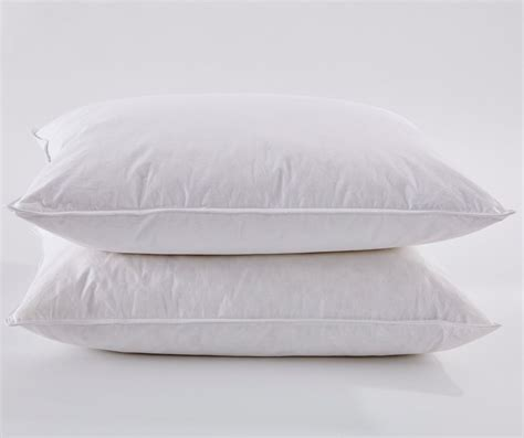 sleep comfort reviews sleep comfort pillow reviews 28 images wolf