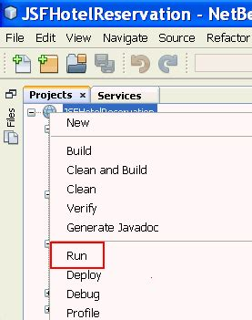 tutorial java jms creating a publish subscribe model with message driven