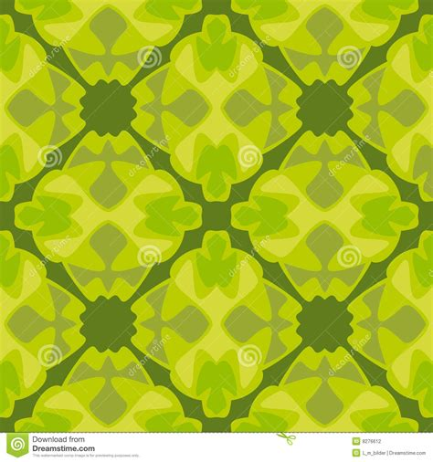 background design repeat abstract seamless repeat pattern stock photography image