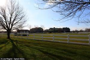 tax break buying a house madonna is accused of stealing by farmers who say she bought a tax payer owned farm