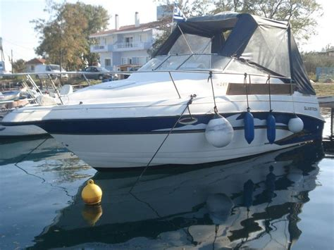glastron boat dealers uk 2001 glastron gs 249 power new and used boats for sale