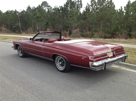 1974 buick electra overview cargurus 1974 buick lesabre overview cargurus
