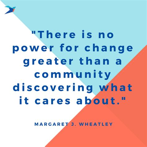 community quotes quotes about the power of community ellevate