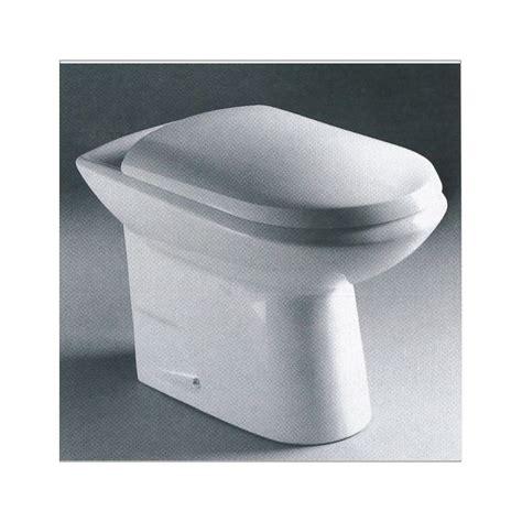 vaso dolomite sedile wc per dolomite vaso ebay