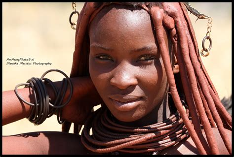 himba tribe different cultures photos cultural fashion