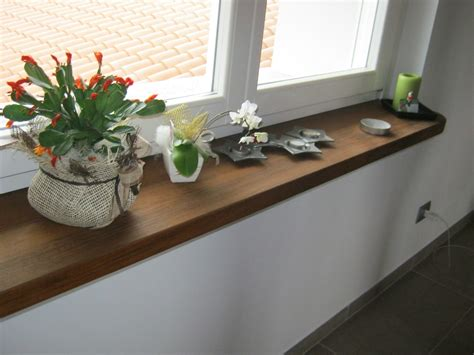 davanzali interni in legno servizi legno arredo