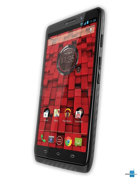 motorola droid maxx android authority