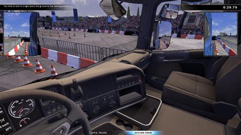 truck driving games full version free download berbagi game free download game pc scania truck driving