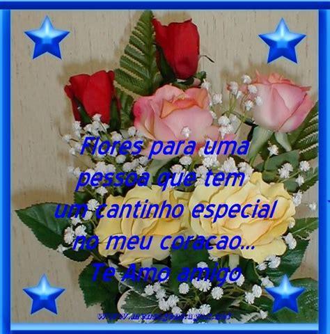 mensagens de rosas para facebook imagens recados e mensagens com flores recados para orkut mensagens com