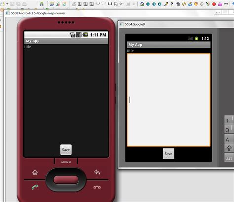 android layout centerhorizontal android relative layout issue stack overflow