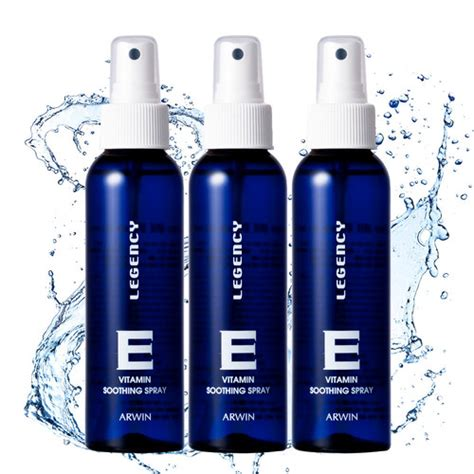Miranda Hair Vitamin Water Damage Hair Pink 120ml moisturizing vitamin spray 3 120ml arwin雅聞集團官網