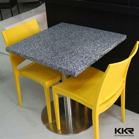 Best Price Dining Table And Chairs Best Price Dining Table Chair Two Seater Table And Chair Set School Canteen Table And Chair