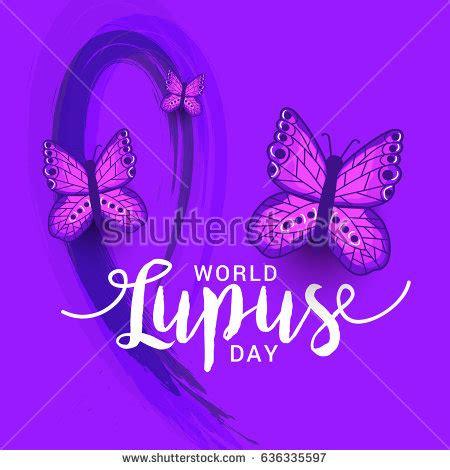 background questionnaire sle lupus butterfly symbol www pixshark com images