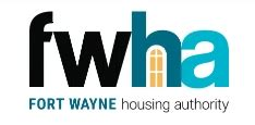 fort wayne housing authority beacon heights fort wayne in apartment finder