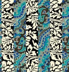 Textile Design Free Textile Designing For Best Design Studio Fabric