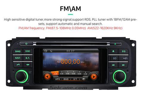 how cars run 1999 jeep wrangler navigation system cheap 2002 2003 2004 2007 jeep wrangler liberty in dash radio gps sat nav stereo cd dvd player
