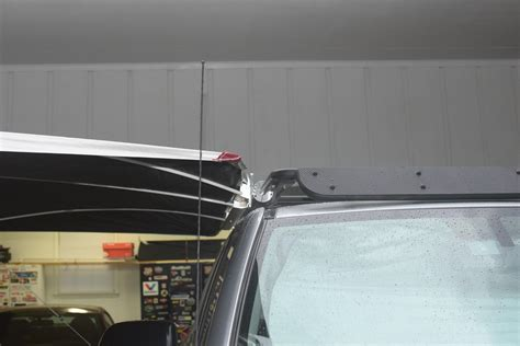 shady boy awning shady boy awning toyota 4runner forum largest 4runner